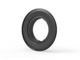 Adapter Ring M15 (spezielle Objektive)