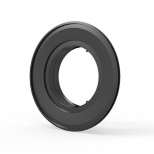 Adapter Ring M15
