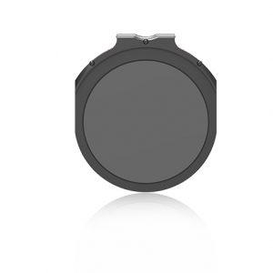 Drop-In-Filter