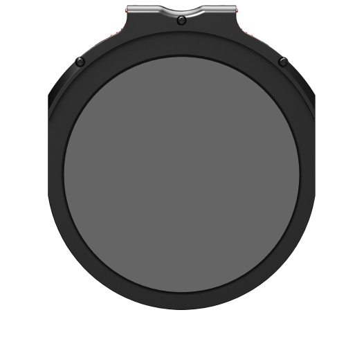 M10 Halterung animation